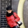 Арина, 47, г.Красноярск