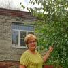 Наталья, 60, г.Коломна