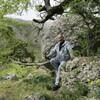 Петр Стефанишин, 65, г.Ялта
