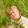 Вера, 54, г.Камышлов