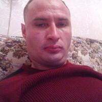 Александр, 32 года, Весы, Казань