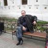 Дмитрий, 44, г.Ковров