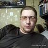 Алексей, 36, г.Гагарин