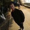 Дима, 21, г.Воронеж