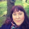 Ольга, 30, г.Прокопьевск
