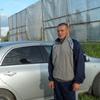 Алексей Кириллов, 37, г.Комсомольское