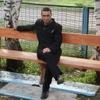 Андрей, 36, г.Багдарин