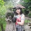 Ольга, 31, г.Новошахтинск