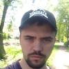 Сережа, 31, г.Кострома