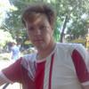 Александр, 43, г.Дубовка (Волгоградская обл.)