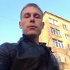 Дмитрий, 34, г.Красноармейск
