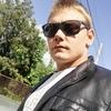 Сергей, 29, г.Энгельс