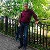 Игорь, 57, г.Черняховск