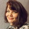 Ирина, 50, г.Борисоглебск