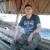 Сергей Абдулин, 40, г.Лесосибирск