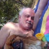 валерий, 56, г.Оренбург