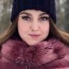 Диана, 26, г.Новороссийск