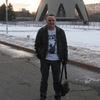 Илья, 43, г.Салтыковка