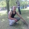 Петр, 32, г.Деманск