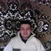 Сергей, 38, г.Белая Холуница