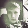 Егор, 20, г.Красноярск