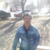 Алишер, 33, г.Орехово-Зуево