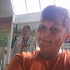 Елена, 50, г.Красный Яр
