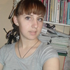 Ane4ka, 28, г.Козулька