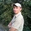 Сергей, 30, г.Инжавино