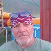 юрий, 64, г.Иркутск