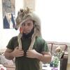 Ибрагим, 26, г.Грозный