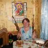 галина, 59, г.Заречный (Ивановская обл.)