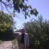Сергей, 31, г.Горняцкий