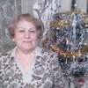 Наталия, 62, г.Волжск