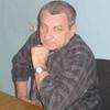 Андрей, 66, г.Русский Камешкир