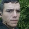 Andaleb, 26, г.Гайны
