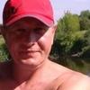 Дюша, 49, г.Муравленко (Тюменская обл.)