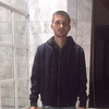 David, 28, г.Орджоникидзе
