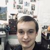 Илья, 23, г.Руза