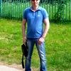 Дмитрий. С., 38, г.Лесной Городок