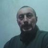 сергей, 48, г.Курганинск
