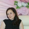 Инна, 41, г.Ульяновск