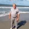 Анатолий, 63, г.Пионерск