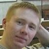 Александр, 33, г.Якшур-Бодья
