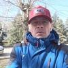 Сергей, 40, г.Новошахтинск