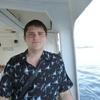 Данил, 28, г.Иглино