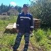 Андрей, 36, г.Можга