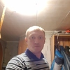 Дмитрий, 36, г.Уссурийск