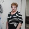 Раскрепащеная, 62, г.Москва