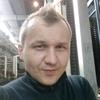Velaskes, 29, г.Солнечногорск